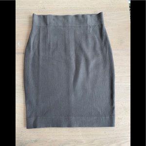 Vintage Byblos Skirt